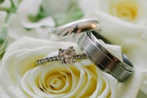 VA_central_park_wedding-30