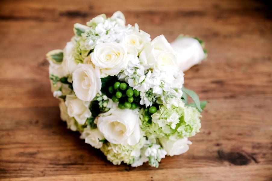 VA_central_park_wedding-34