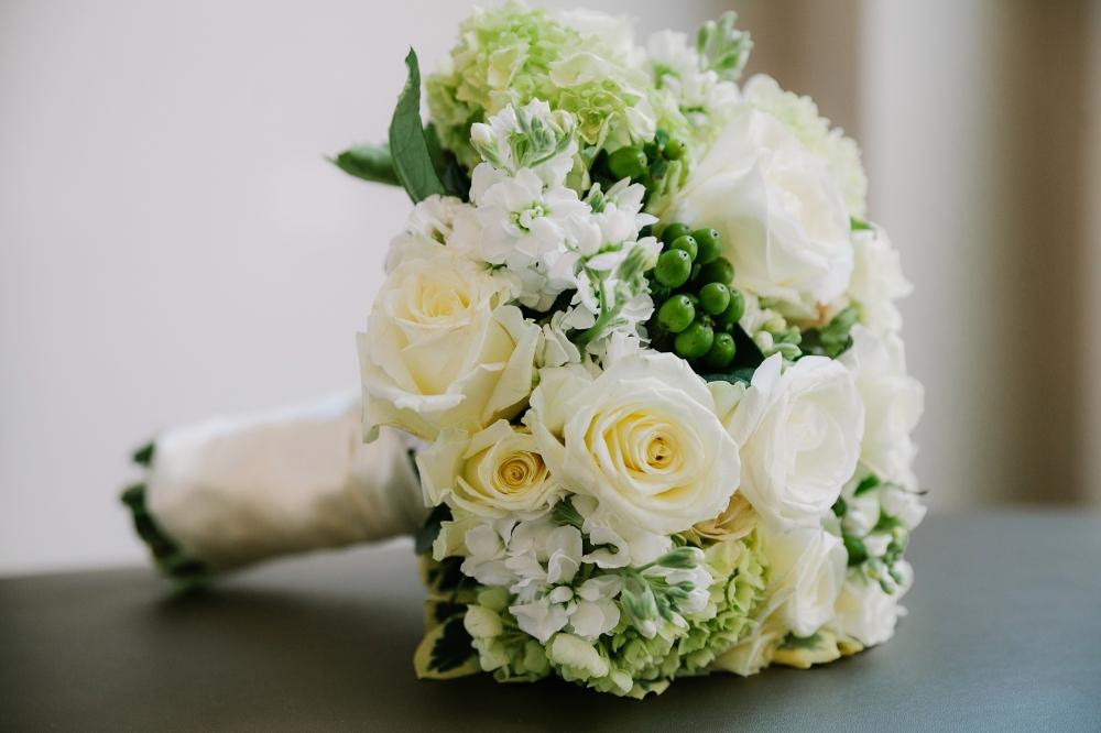 VA_central_park_wedding-36