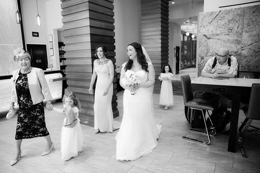VA_central_park_wedding-75