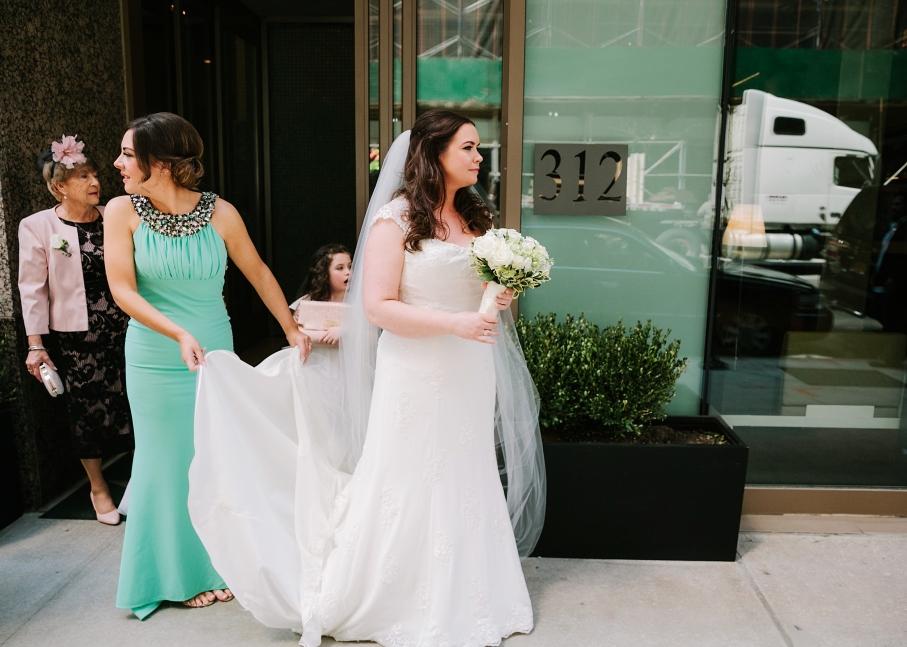 VA_central_park_wedding-76