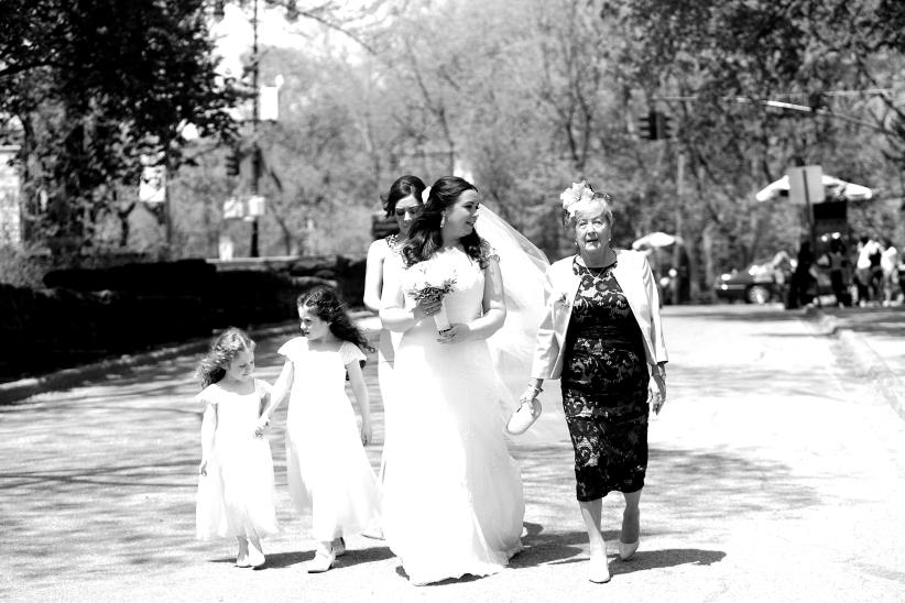 VA_central_park_wedding-78