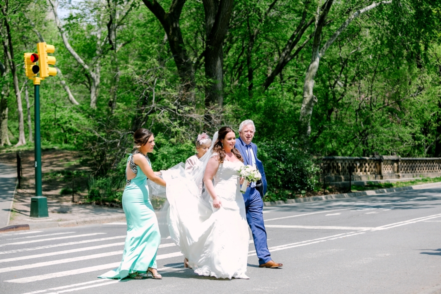 VA_central_park_wedding-79