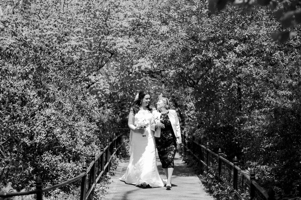 VA_central_park_wedding-86