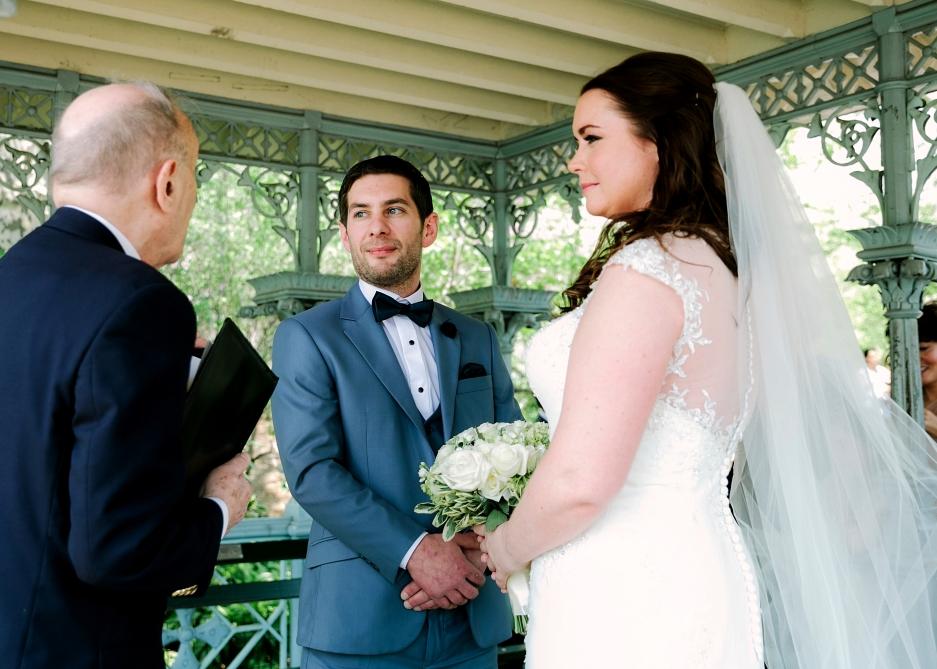 VA_central_park_wedding-95