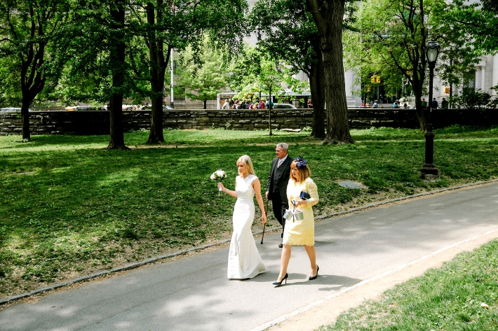 SS_belvedere_castle_NYC_wedding-20