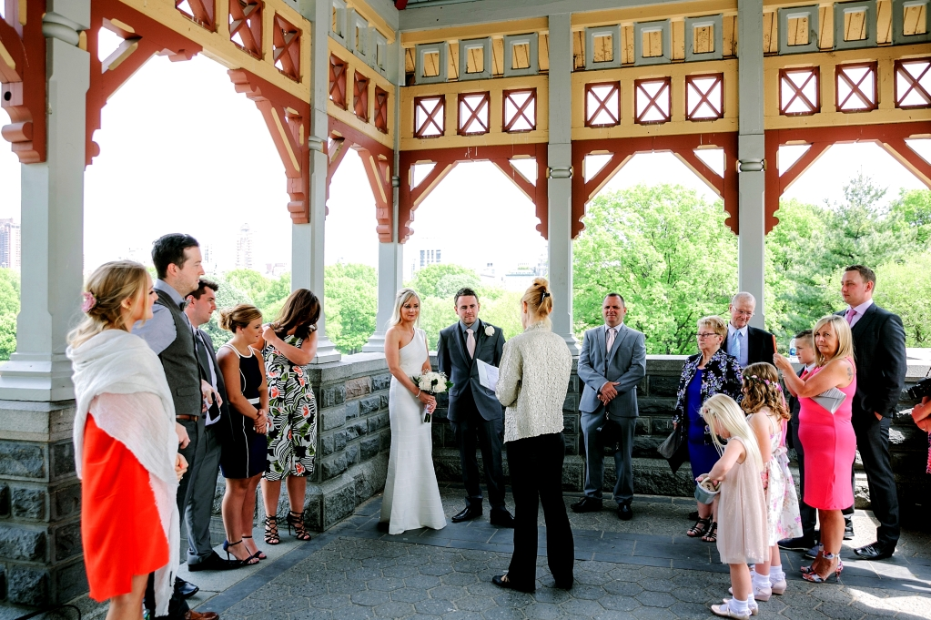 SS_belvedere_castle_NYC_wedding-45