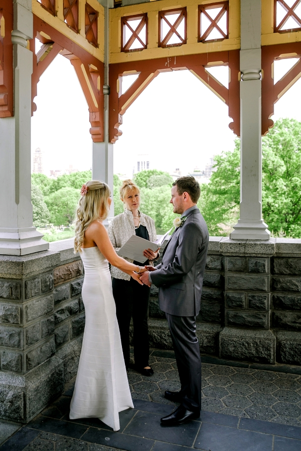 SS_belvedere_castle_NYC_wedding-63