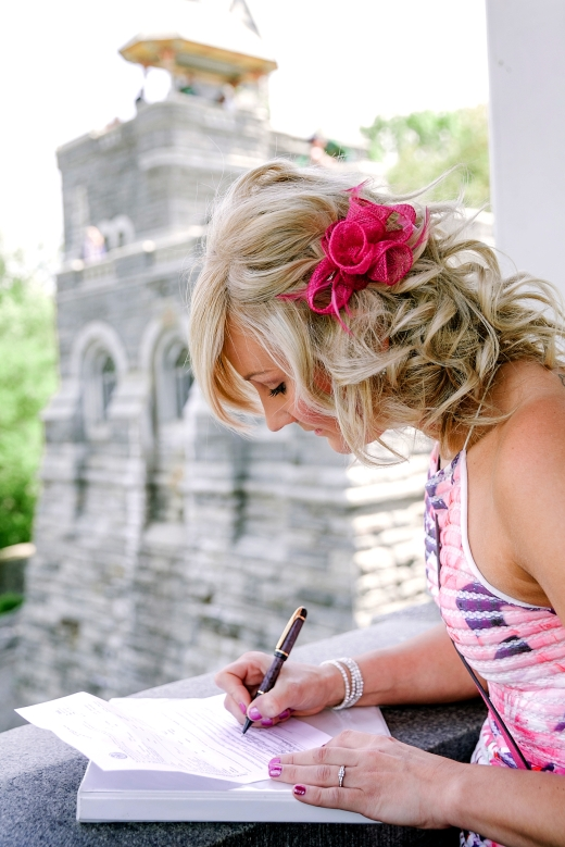SS_belvedere_castle_NYC_wedding-96