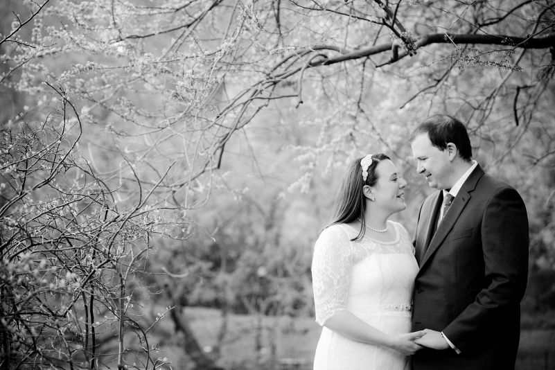 AM_centralpark_wedding-158