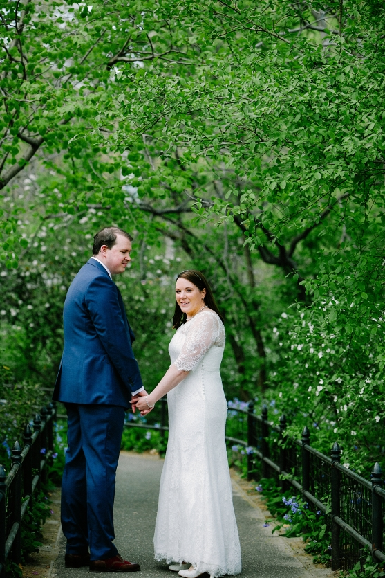 AM_centralpark_wedding-197