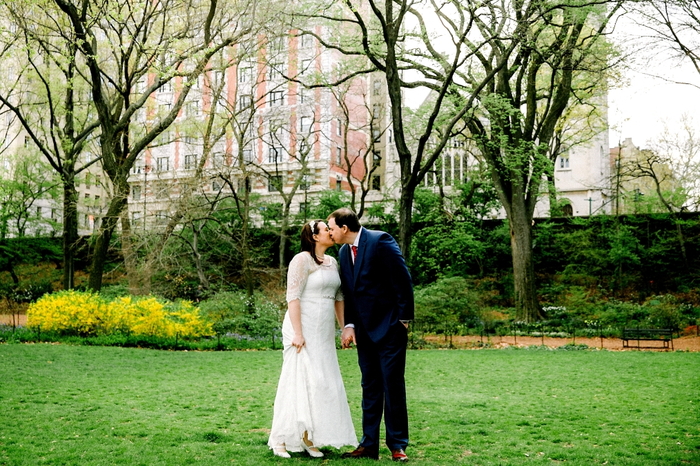 AM_centralpark_wedding-211