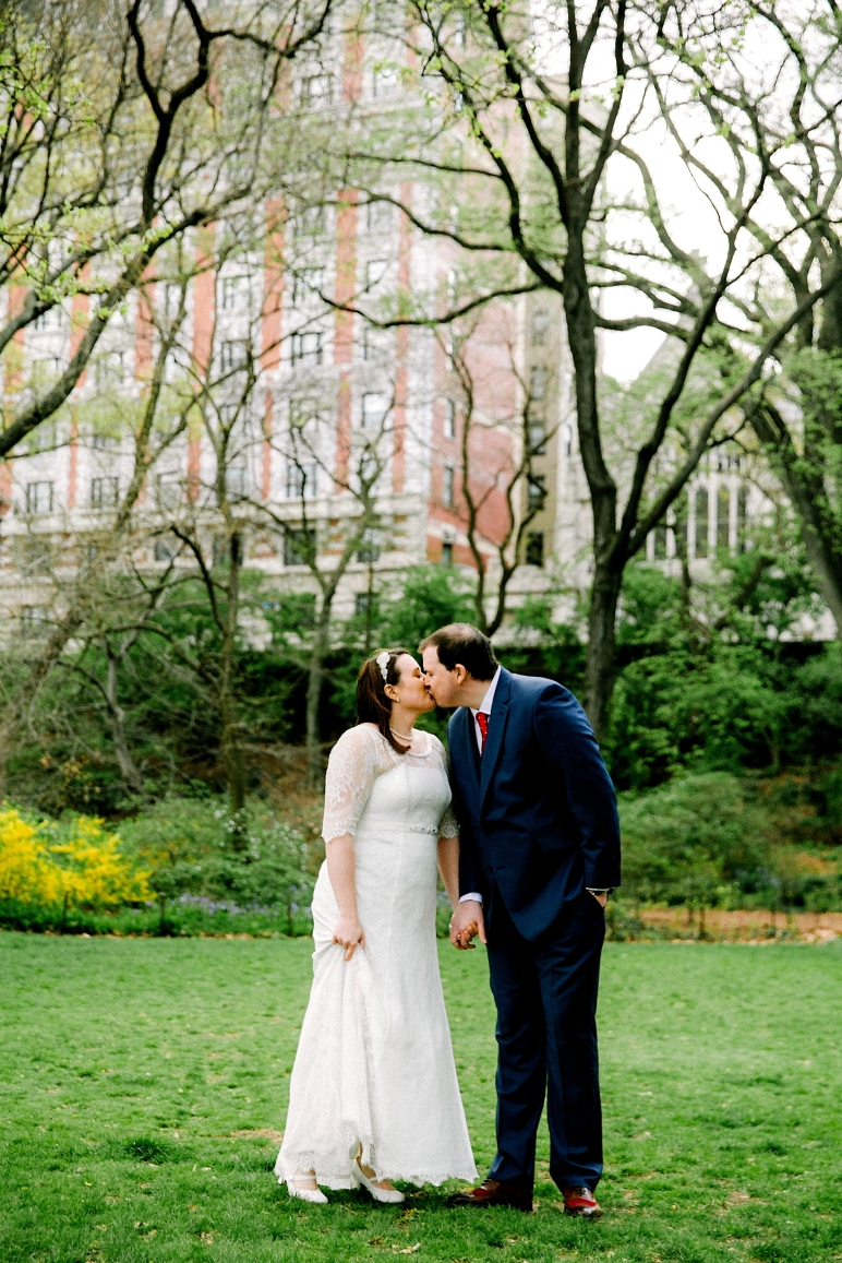 AM_centralpark_wedding-213