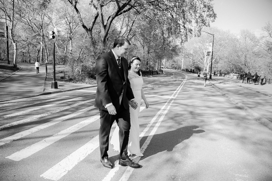 AM_centralpark_wedding-25