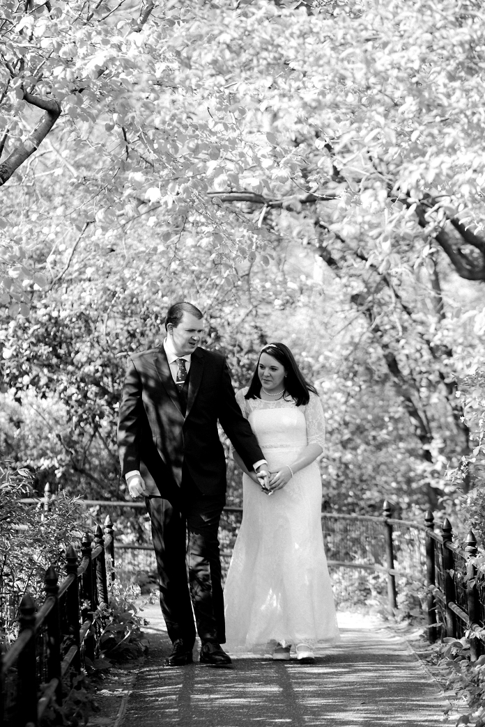 AM_centralpark_wedding-28