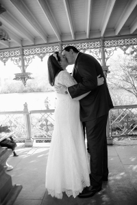 AM_centralpark_wedding-73