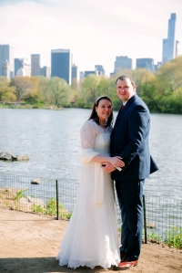 AM_centralpark_wedding-95
