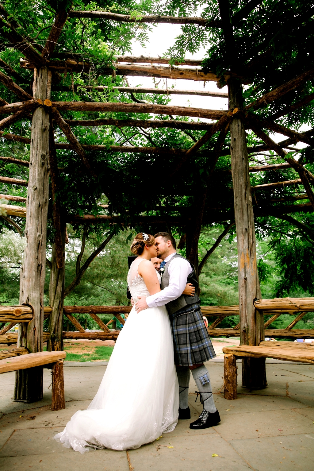 CentralPark_wedding_KC-112