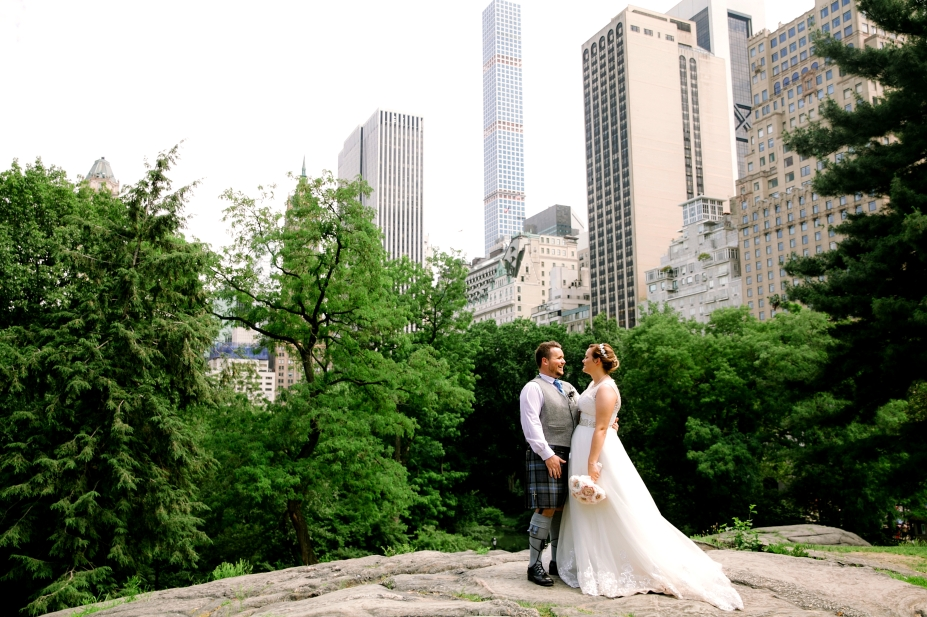 CentralPark_wedding_KC-264