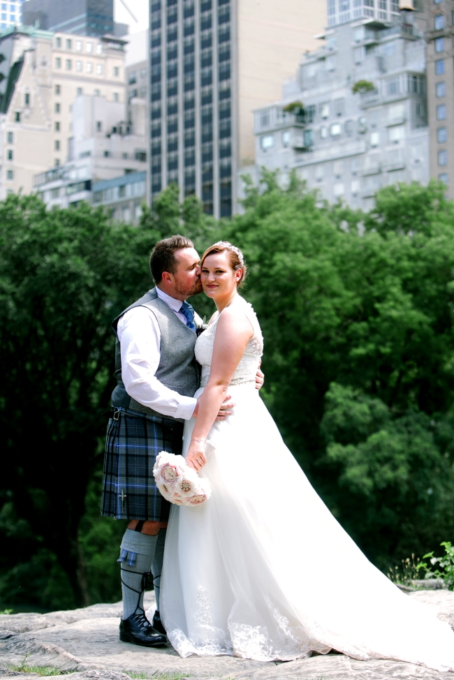 CentralPark_wedding_KC-282
