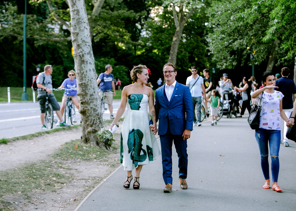 Central_park_wedding_AC-260