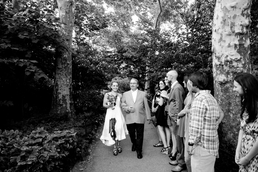 Central_park_wedding_AC-30