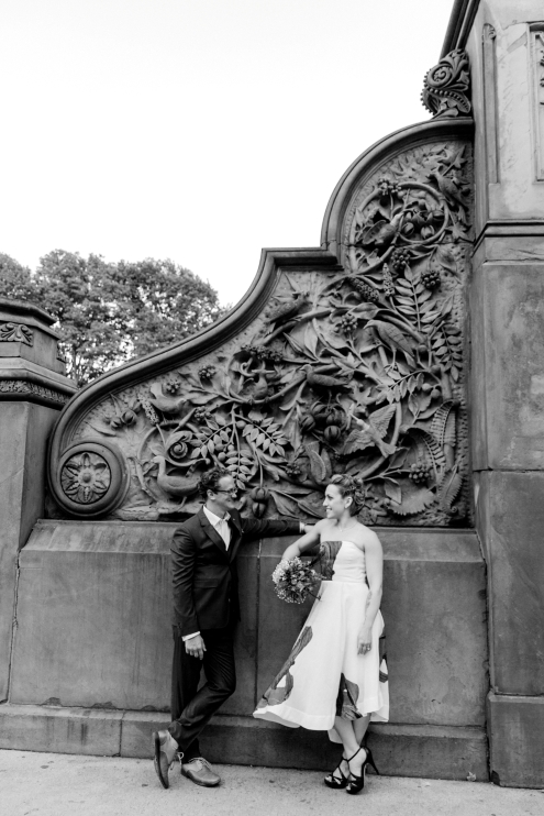 Central_park_wedding_AC-359