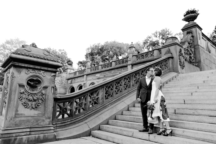 Central_park_wedding_AC-389
