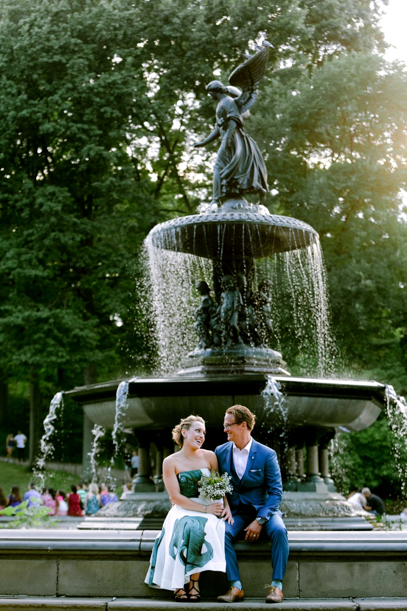 Central_park_wedding_AC-416