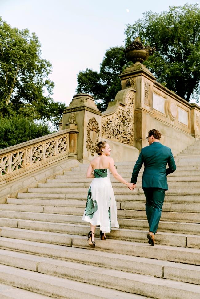 Central_park_wedding_AC-433
