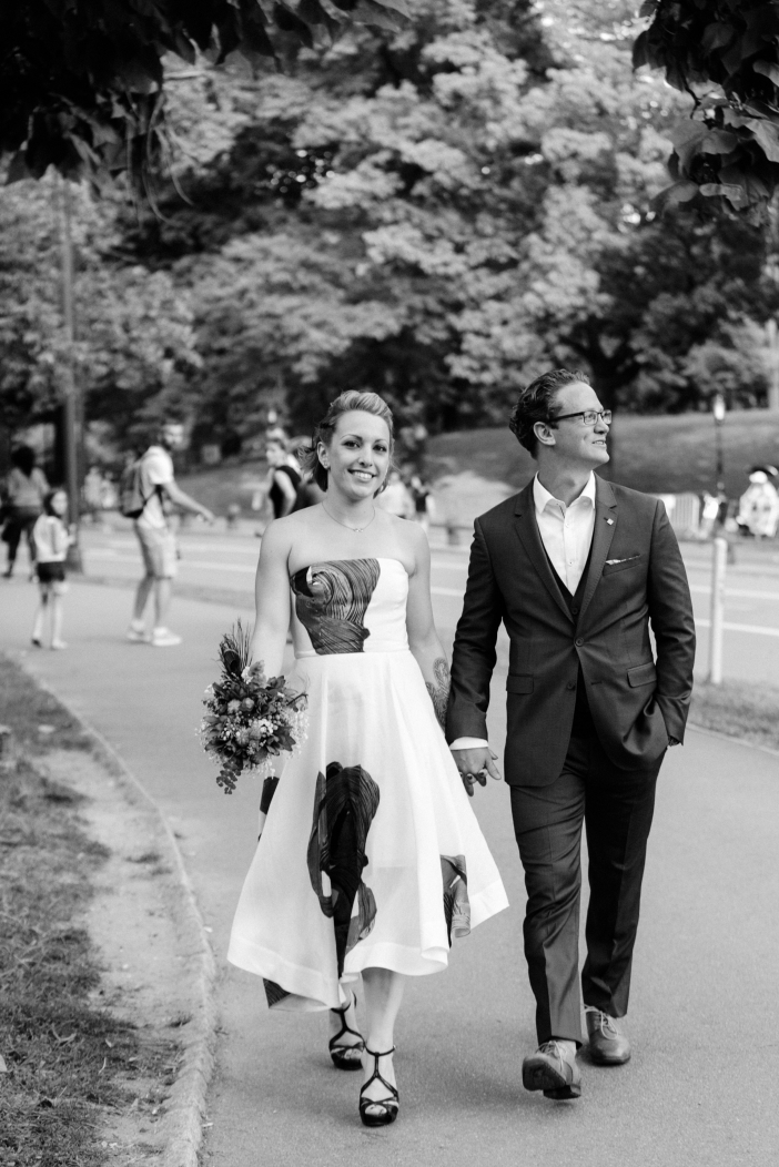 Central_park_wedding_AC-459