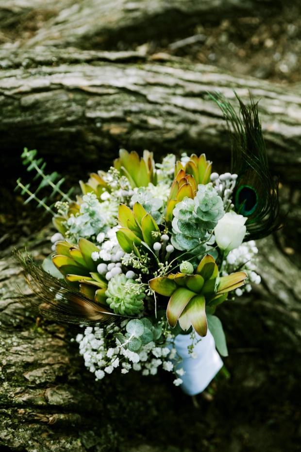 Central_park_wedding_AC-8