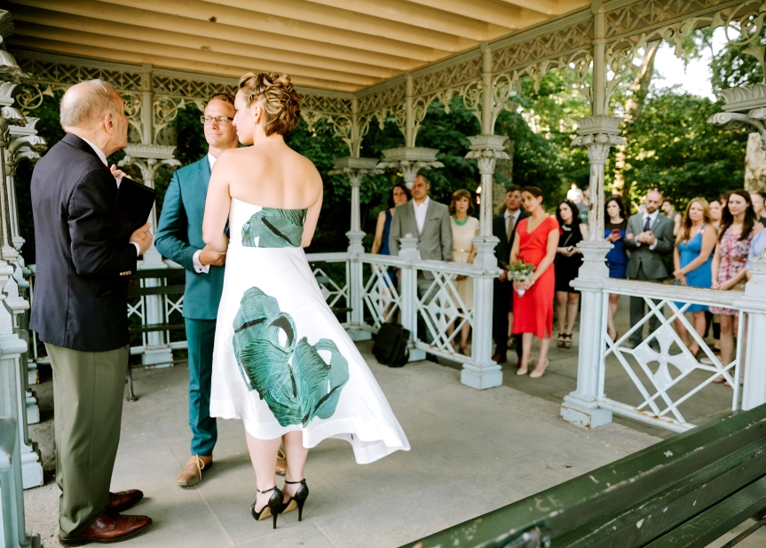 Central_park_wedding_AC-85