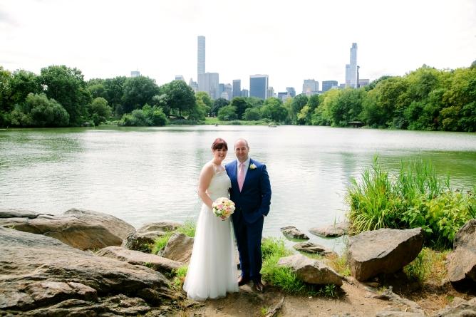 Central_park_wedding_BD-246