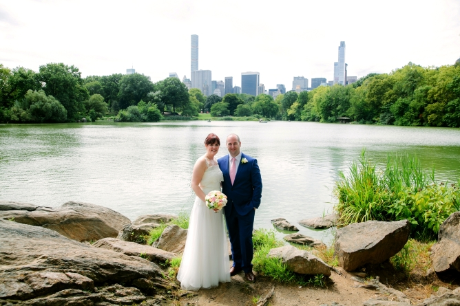 Central_park_wedding_BD-246