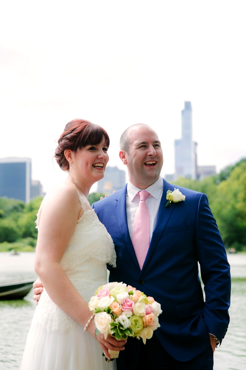 Central_park_wedding_BD-261
