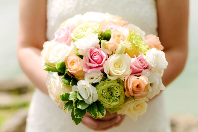 Central_park_wedding_BD-285