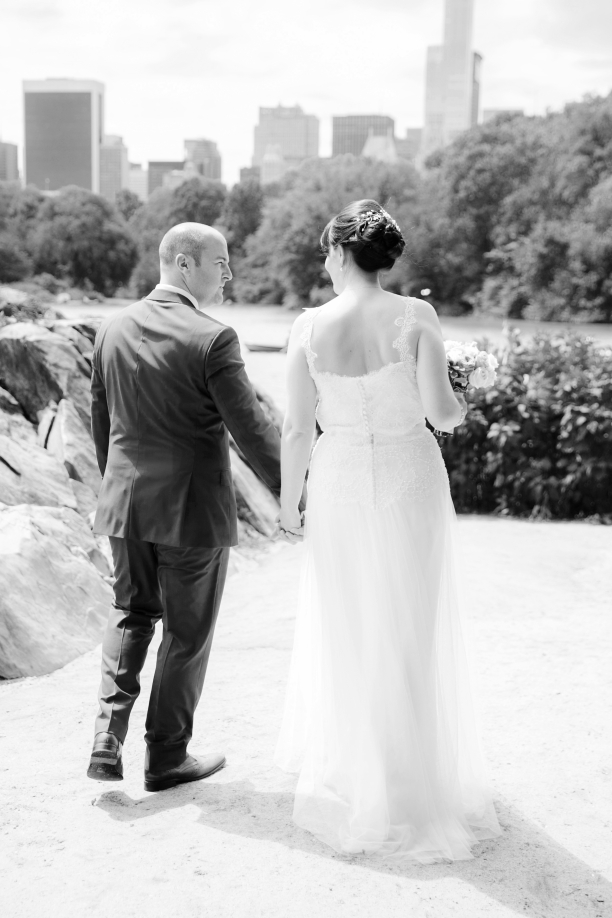 Central_park_wedding_BD-298