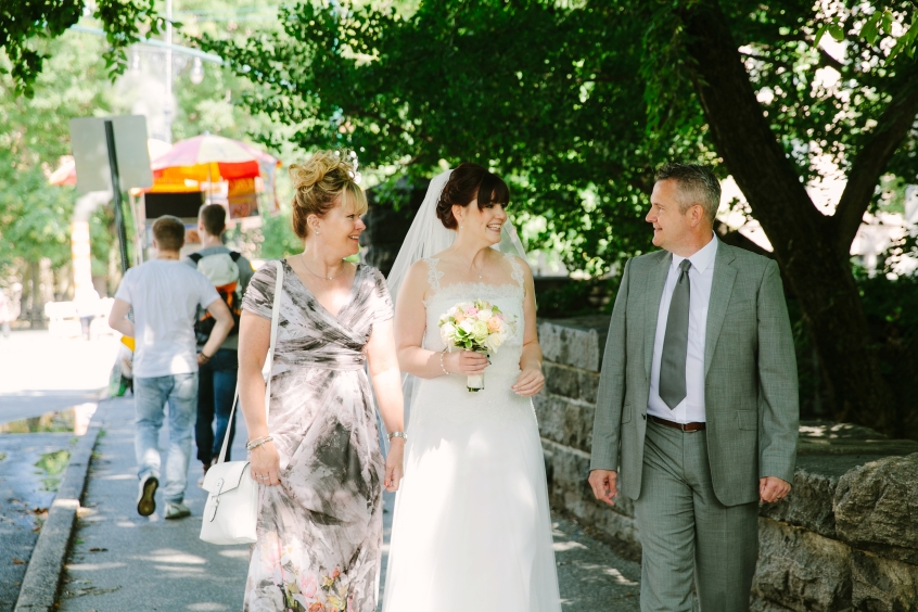 Central_park_wedding_BD-3