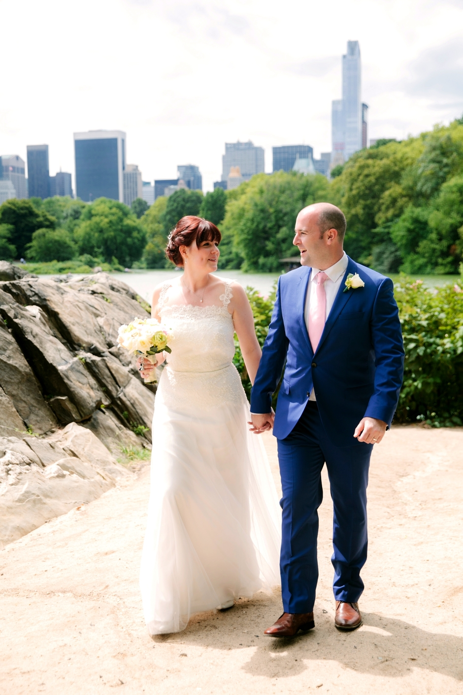 Central_park_wedding_BD-303