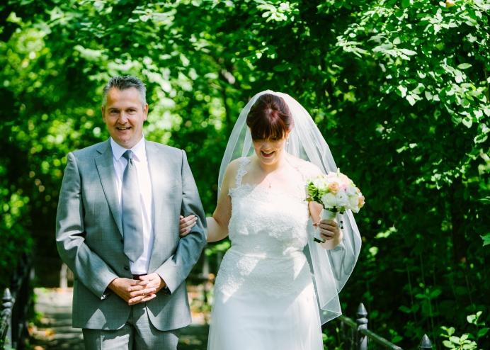 Central_park_wedding_BD-32