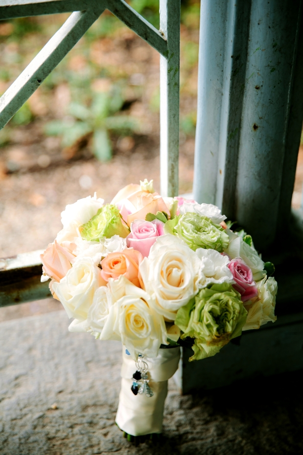 Central_park_wedding_BD-322