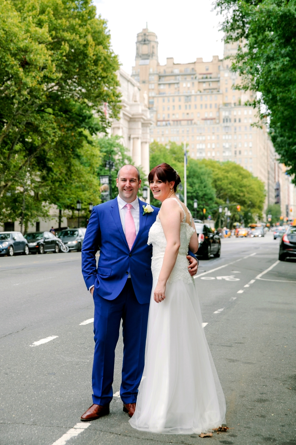 Central_park_wedding_BD-330