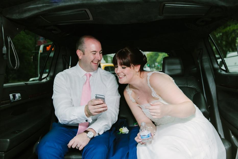 Central_park_wedding_BD-340