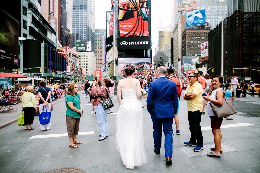 Central_park_wedding_BD-347