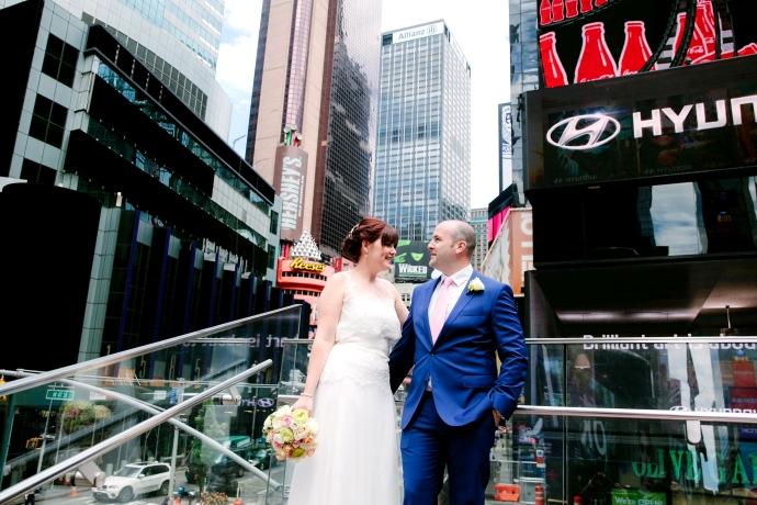 Central_park_wedding_BD-350