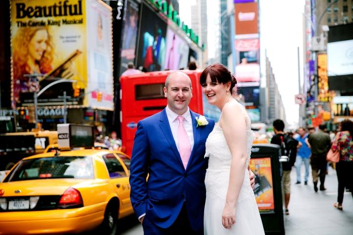 Central_park_wedding_BD-402