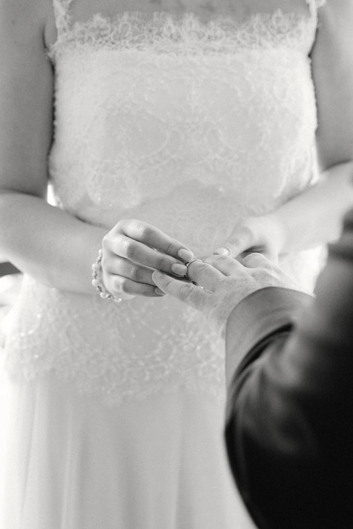 Central_park_wedding_BD-80