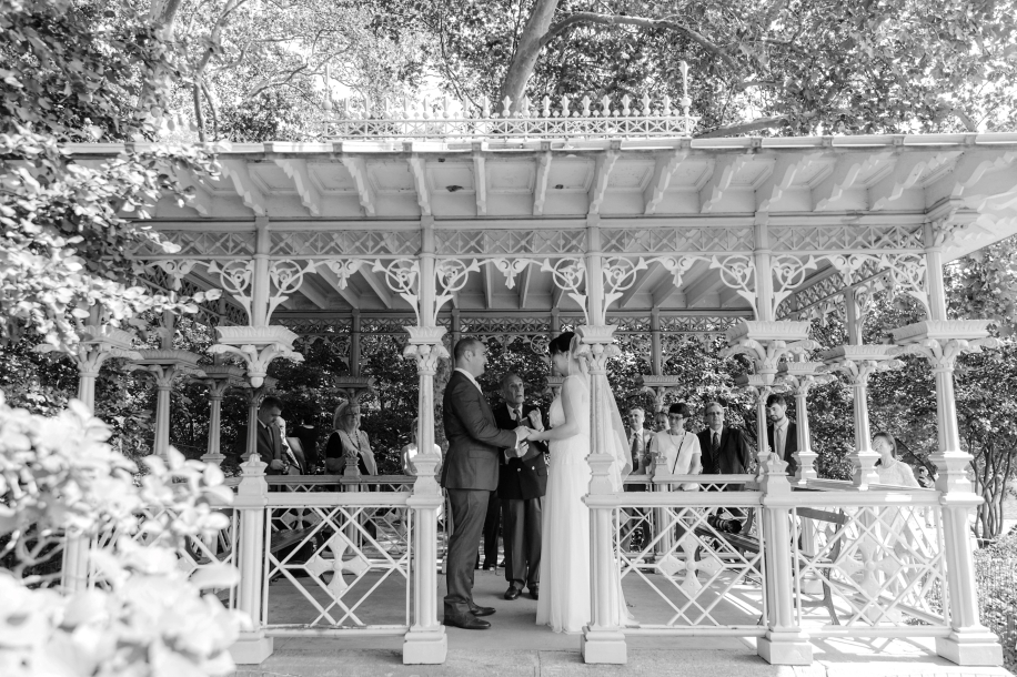 Central_park_wedding_BD-91