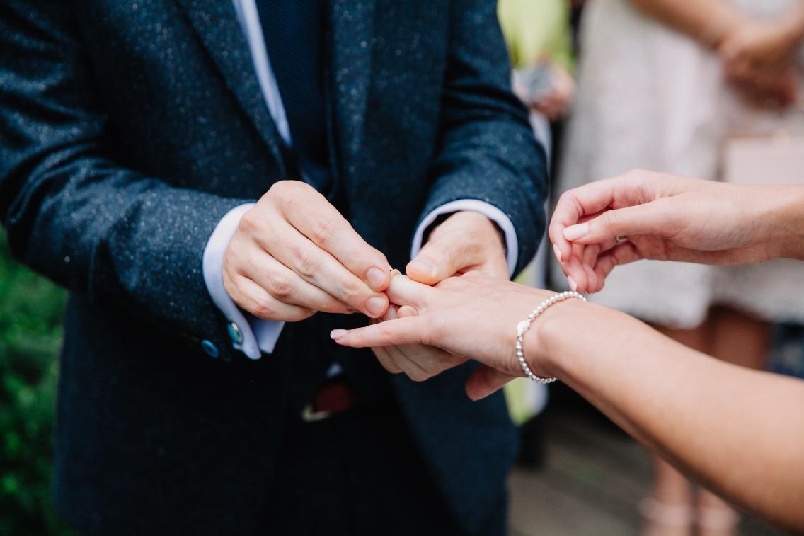 Central_park_wedding_MB-107